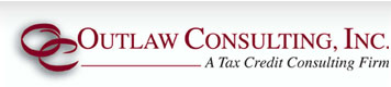 Outlaw Consulting, Inc.